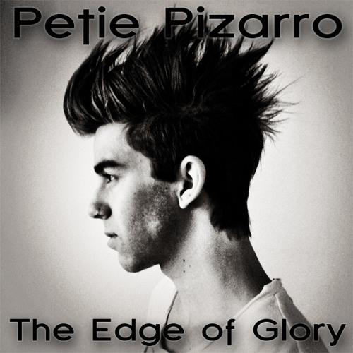 The Edge of Glory (Lady Gaga Cover)