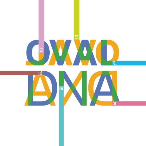 Oval - OvalDNA Bonus Tracks - 07 - Story Mode 30s preview