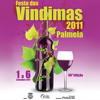 JINGLE VINDIMAS 2011 - POPULAR FM 90.9
