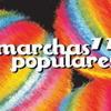 JINGLE MARCHAS POPULARES 2011 (popular fm)