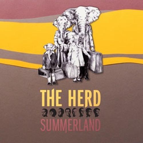 The Herd - Zug Zug
