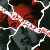 Le Trafalgar - L'émission Garage de Radio666 (27)