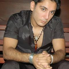 Alamate Soal - Shadmehr Aghili