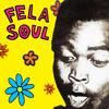 Fela Soul - Feel Good Inc. (Gorillaz feat. De La Soul) mp3