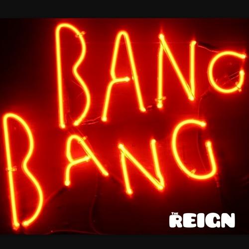 Bang! Bang! (DEMO)