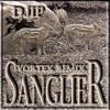 Le sanglier (Vortex Remix) Audio djip MesCréations mp3 - djip