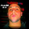 Static Revenger X Vandalism X Angger X Vission - She Got Vegas Like That (Phil Rage Bootleg)