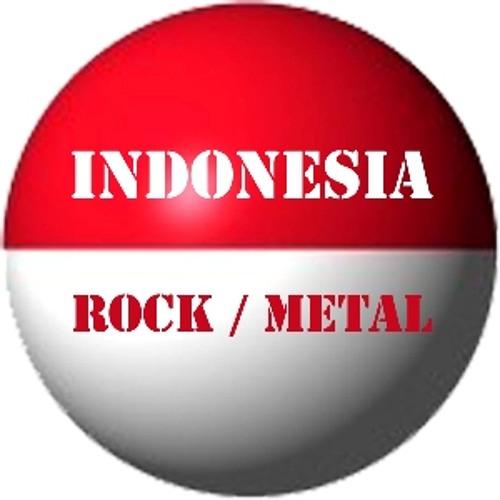 Indonesia Rock / Metal