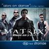 Alors on dance (Vortex remix) - djip Ft. Stromae