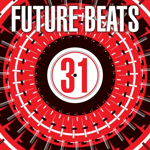 DOC SCOTT : FUTURE BEATS VOLUME 8
