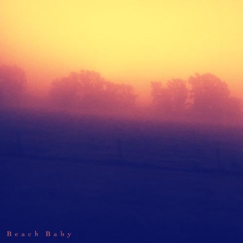 Beach Baby - Small Erasers (Ori Remix)