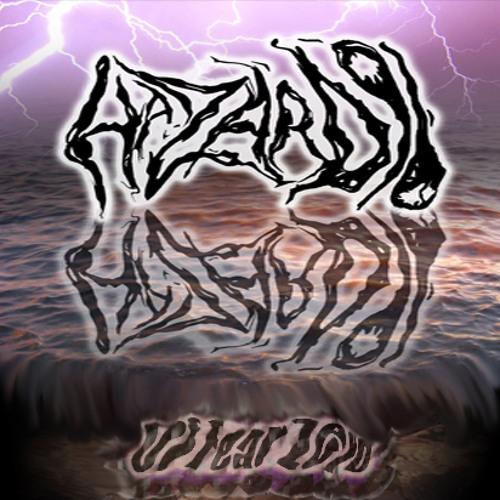 HaZarD96 - Of Fear Zero
