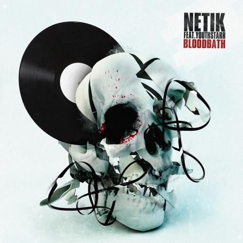 BLOOD BATH Original Mix