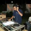 DJ SAVAN me aaya gaddi mod ke.
