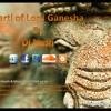 Aarti of Lord Ganesha By Dj Nash