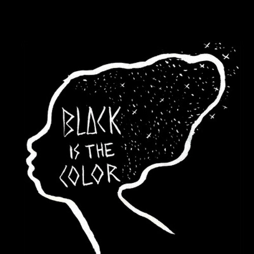"Nina Simone - Black Is The Colour... (Apolline D'Ash ""Robe"" Remix)"