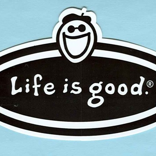 Good Life + Loop it Outro