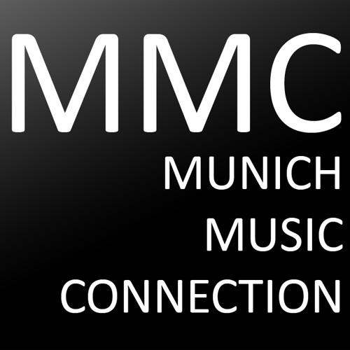 Munich Music Connection