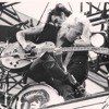Stray Cats- Stray Cat Strut (Live At Lochem Festival 1981)