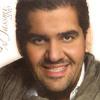 Hussain Al Jasmi - Al Faras - www.X-clusiveNow.com mp3