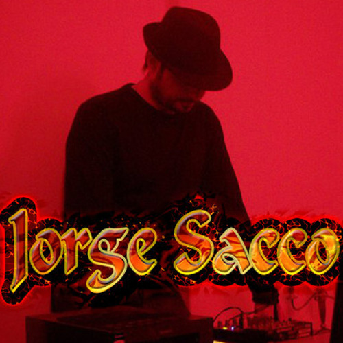 Jorge Sacco - My tracks Mix 2
