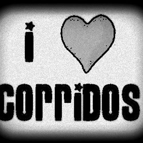 DJ MOI Electro Corrido Mix