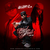 25. Uncle Murda - Warning (Remix) feat. French Montana, Jadakiss & Styles P