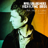 Noel Gallagher's High Flying Birds - AKA... What a Life! (Acoustic)