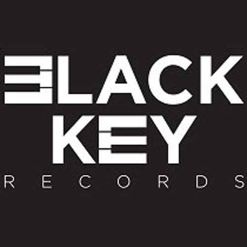 Jonny Cade - Vertigoed (Ethyl Remix) [Black Key Records]