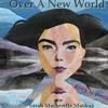 Björk vs Portishead - Over A New World (2011)