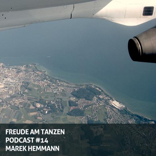 Freude am Tanzen Podcast #014