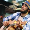 Ben Harper - Amen Omen (Acoustic)