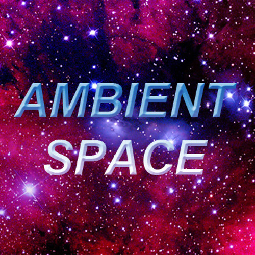 AMBIENT SPACE