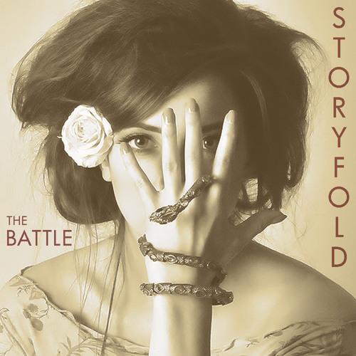 The Battle (Radio Edit)