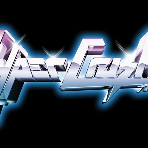 Hyper Crush vs Spencer & Hill - Fingers Up Away (Deejay Lynx FFM Mashup) Master