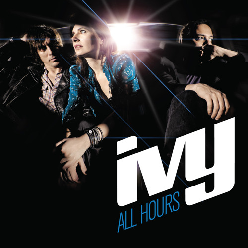 IVY - All Hours [Full Album]