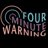 Four Minute Warning - Woh oh