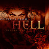 Two Steps From Hell - Volume One CD3 - 17. Wind Queen