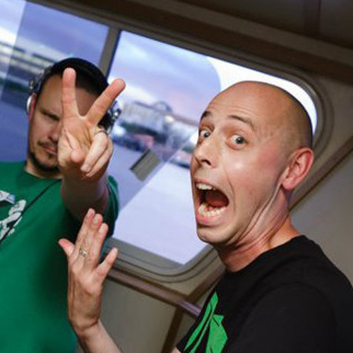 PEO DE PITTE - LIVE @ The Elite Force Boat Party, 16 JULY 2011 - FREE DOWNLOAD