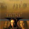 Children Of Dune OST - Brian Tyler - 04. The revolution