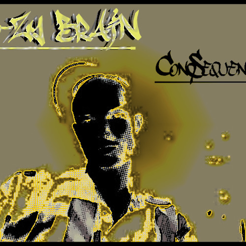 "B-Zy Brain - ""ConSéquences"" (instrumental)"
