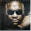 Rick Ross - Mafia Music (ft. Game,Ja Rule & Fat Joe)