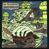 Kay the Aquanaut - Nemo (feat. Ceschi)