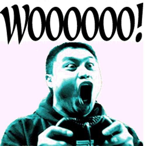 """Mac Lethal """"Wooooooo"""""""
