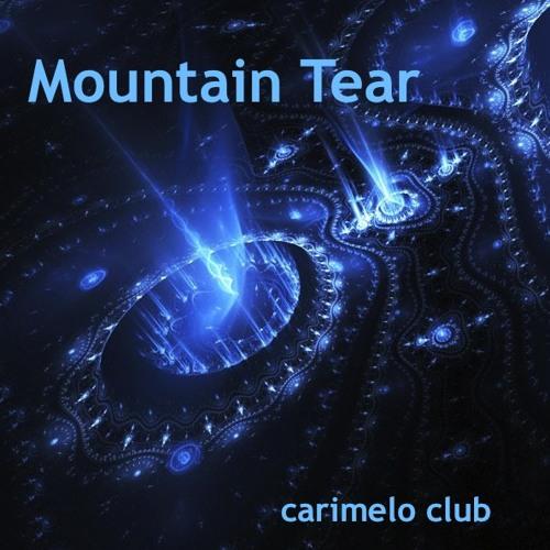 Mountain Tear