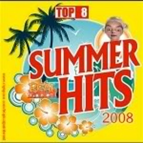 Tropical painforest - No 1 / SummerHits 2008