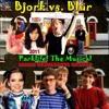 Björk vs Blur - Parklife, The Musical (2011)