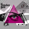 Signs of Fire - The Tender Box