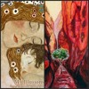 Björk feat. Antony Hegarty vs Samantha James - My Illusions (2011)