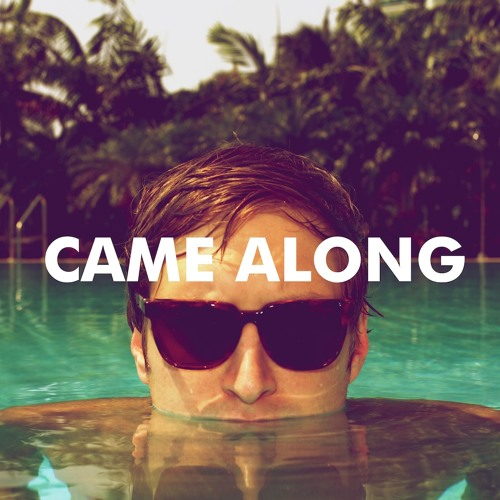 AMTRAC - CAME ALONG